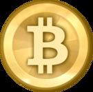Bitcoin: теперь по 100$ штука (не 1-е апреля)